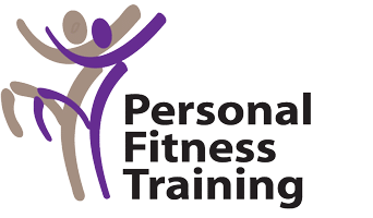 Personal Fitness Training, Ltd.